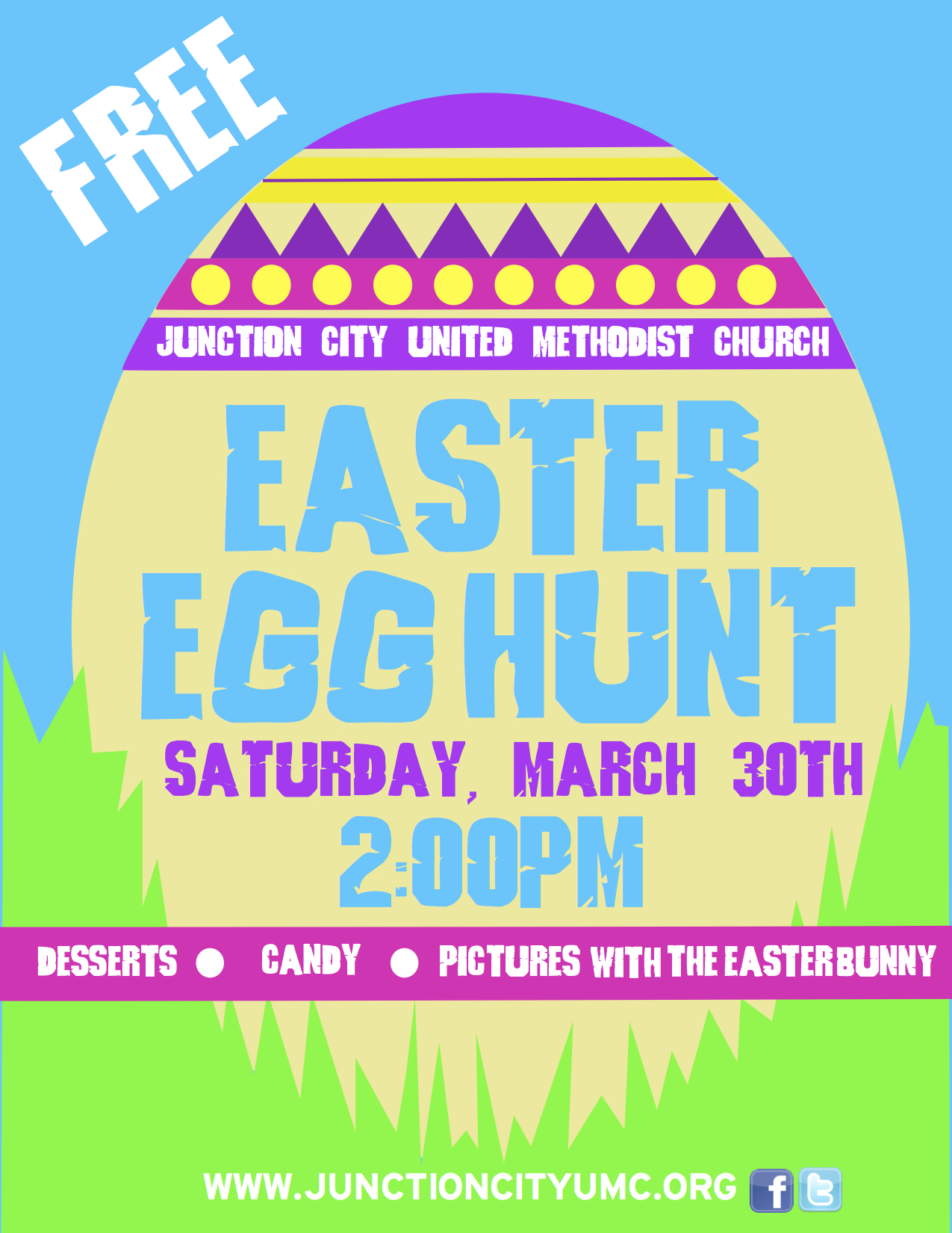 Easter Egg Hunt Template Free from junctionumc.files.wordpress.com
